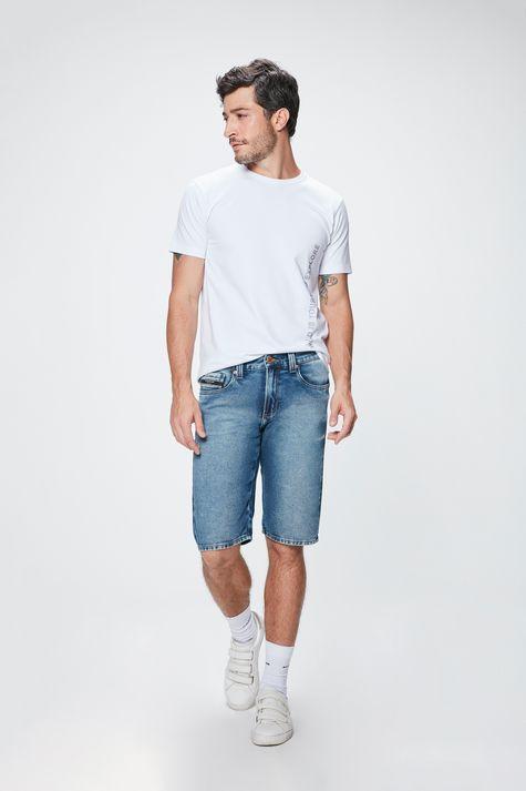 Bermuda-Jeans-Justa-Masculina-Detalhe-1--
