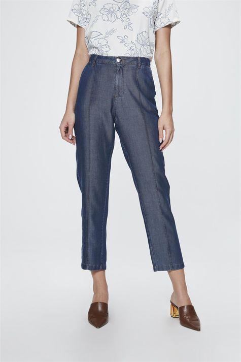 Calca-Jeans-Reta-Cropped-Feminina-Costas--