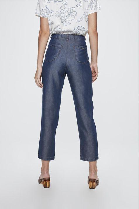 Calca-Jeans-Reta-Cropped-Feminina-Detalhe--