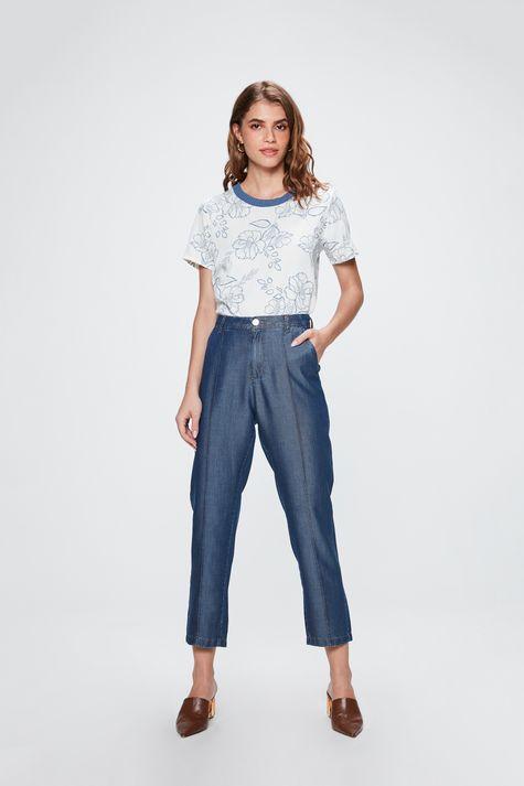 Calca-Jeans-Reta-Cropped-Feminina-Detalhe-1--