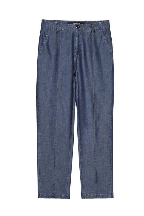 Calca-Jeans-Reta-Cropped-Feminina-Detalhe-Still--