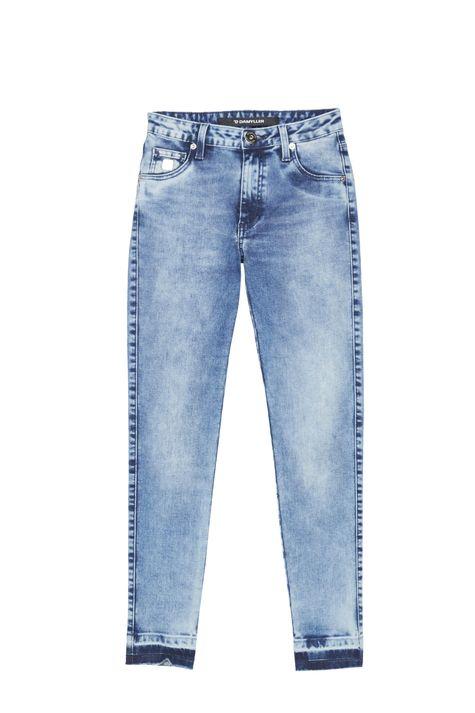 Calca-Jeans-Claro-com-Barra-Desfiada-Detalhe-Still--