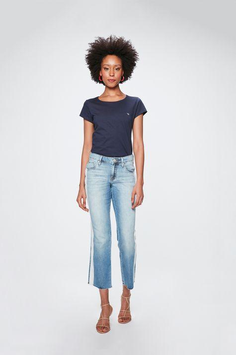 Calca-Jeans-Reta-Cropped-Cintura-Media-Frente--