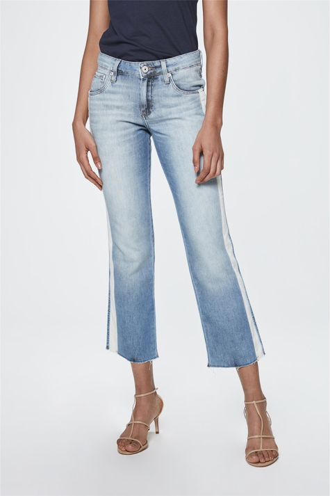 Calca-Jeans-Reta-Cropped-Cintura-Media-Frente-1--