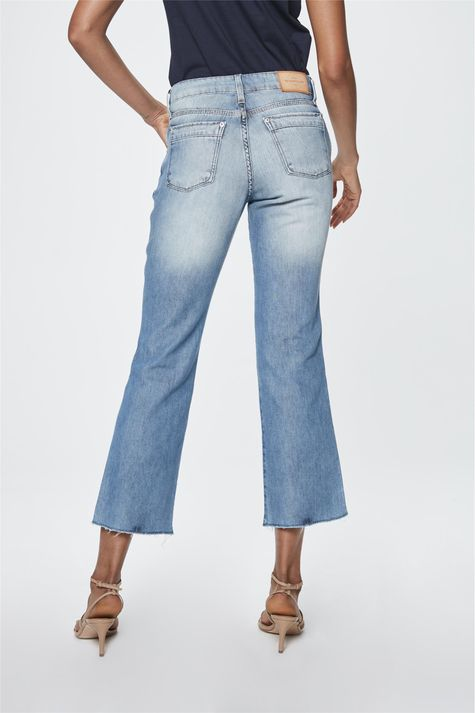 Calca-Jeans-Reta-Cropped-Cintura-Media-Costas--