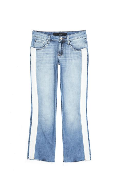 Calca-Jeans-Reta-Cropped-Cintura-Media-Detalhe-Still--