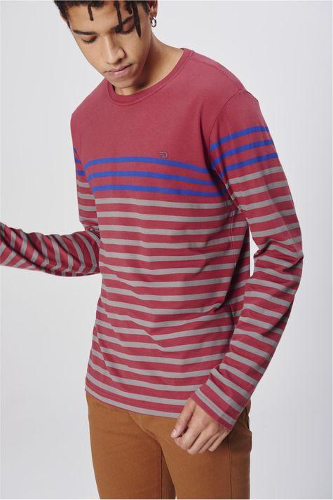 Camiseta-Manga-Longa-Listrada-Frente--