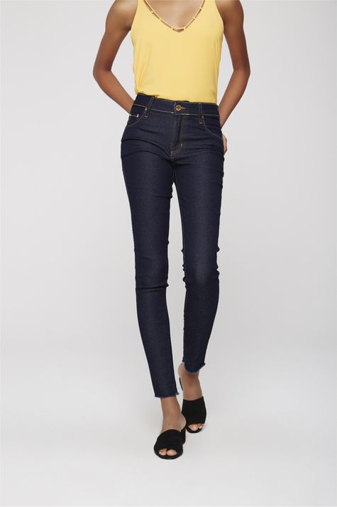 Calca-Cigarrete-Jeans-com-Ziper-na-Barra-Frente-1--