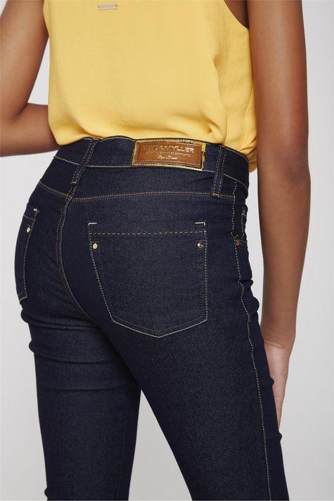 Calca-Cigarrete-Jeans-com-Ziper-na-Barra-Detalhe-1--
