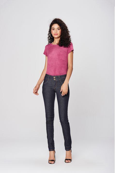 Calca-Jeans-Cigarrete-Bolso-com-Detalhe-Frente--