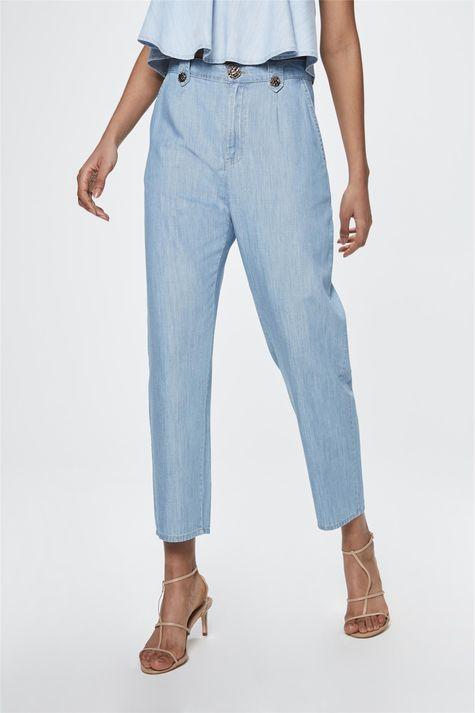 Calca-Jeans-de-Alfaiataria-Cropped-Frente-1--