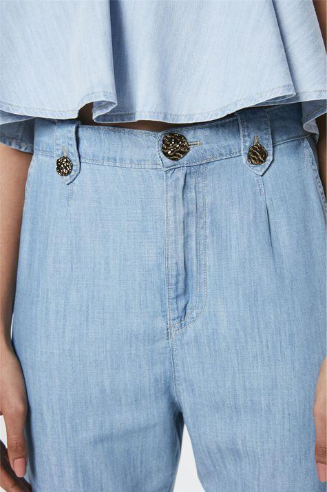 Calca-Jeans-de-Alfaiataria-Cropped-Detalhe--
