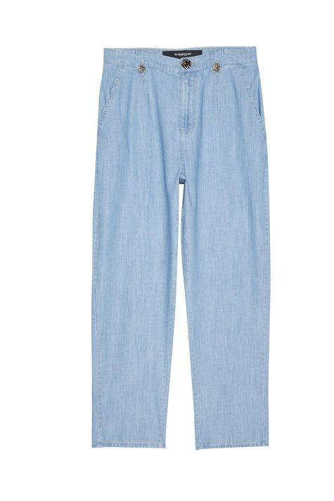 Calca-Jeans-de-Alfaiataria-Cropped-Detalhe-Still--
