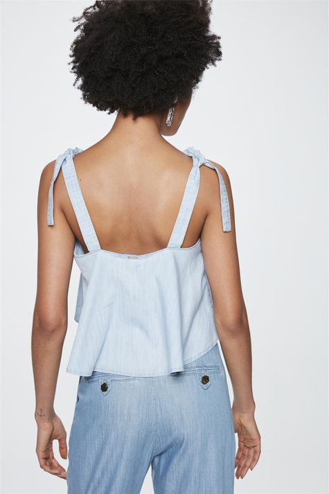 Top-Cropped-Jeans-Solto-com-Amarracao-Costas--