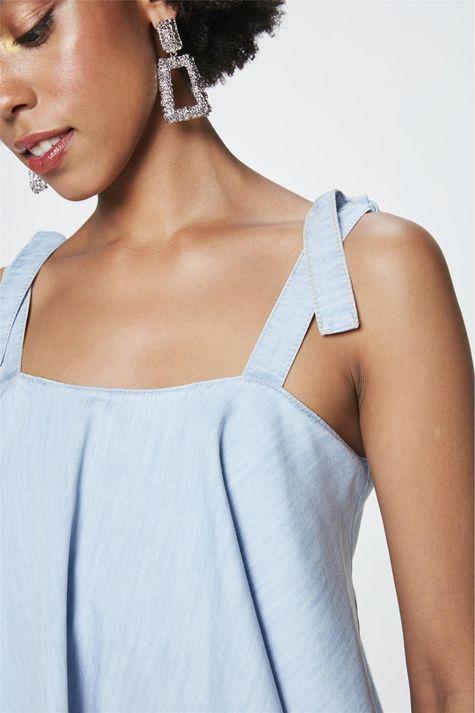 Top-Cropped-Jeans-Solto-com-Amarracao-Detalhe--