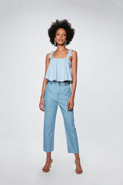 Top-Cropped-Jeans-Solto-com-Amarracao-Detalhe-1--
