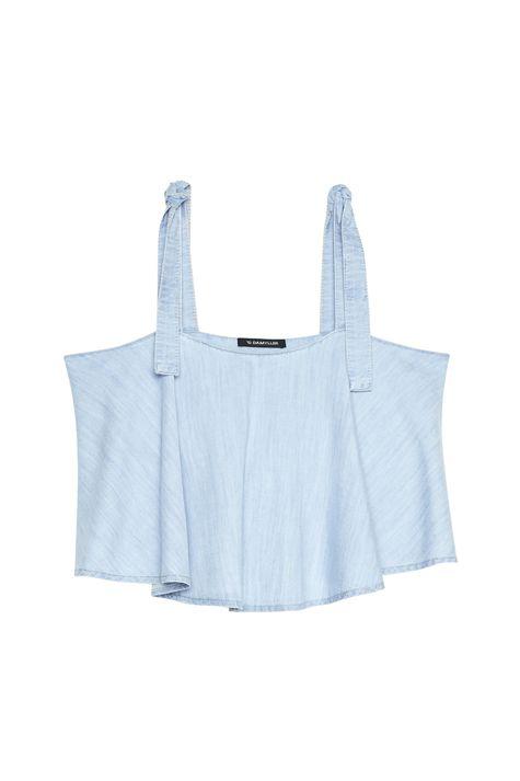 Top-Cropped-Jeans-Solto-com-Amarracao-Detalhe-Still--