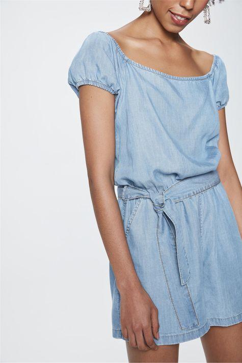Macacao-Jeans-Ciganinha-com-Amarracao-Detalhe--