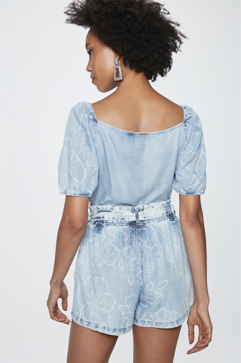 Short-Jeans-Mini-Clochard-Floral-Costas--