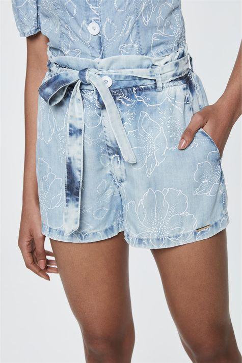 Short-Jeans-Mini-Clochard-Floral-Detalhe--