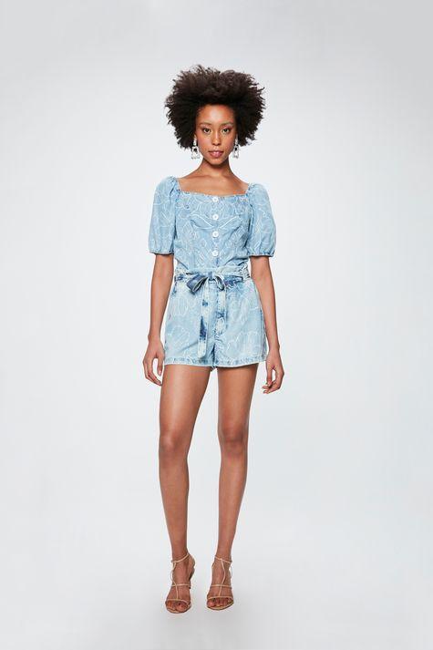 Short-Jeans-Mini-Clochard-Floral-Detalhe-1--