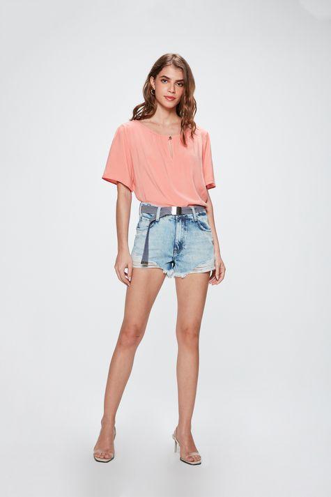 Short-Jeans-de-Cintura-Alta-com-Cinto-Detalhe-1--