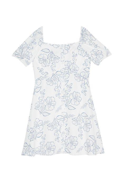Vestido-Ciganinha-com-Estampa-Floral-Detalhe-Still--
