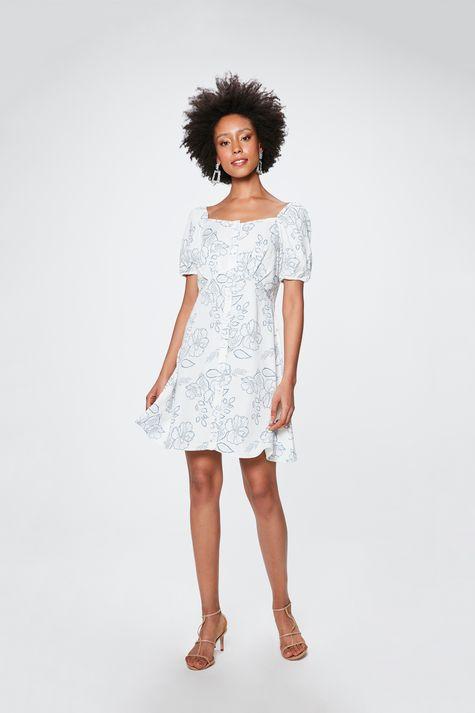 Vestido-Ciganinha-com-Estampa-Floral-Detalhe-1--