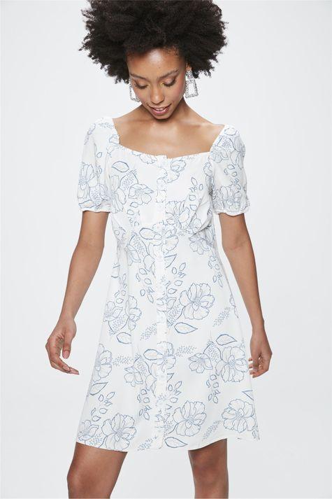 Vestido-Ciganinha-com-Estampa-Floral-Frente--