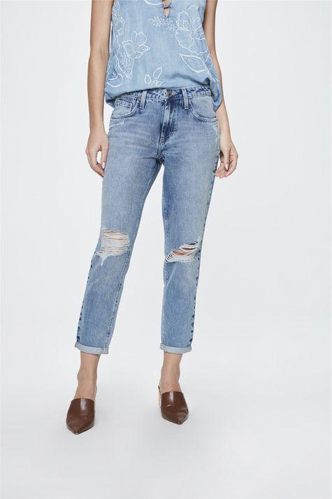 Calca-Jeans-Boyfriend-Cropped-Destroyed-Costas--