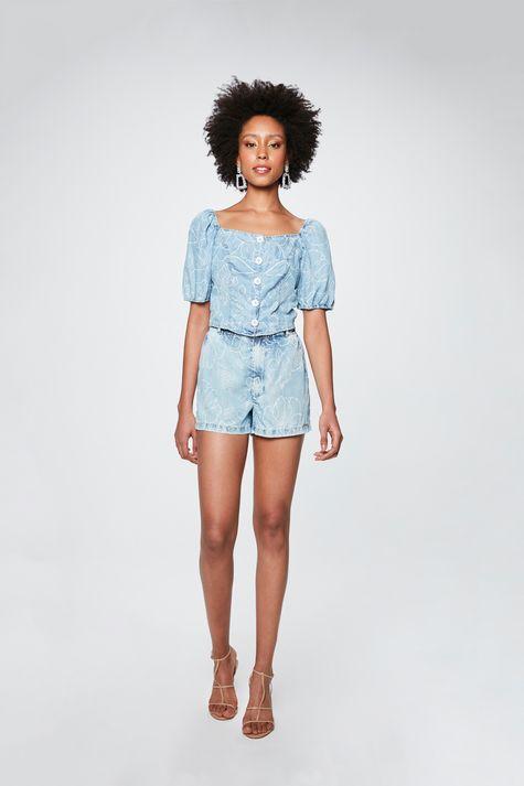 Top-Cropped-Jeans-com-Estampa-Floral-Detalhe-1--
