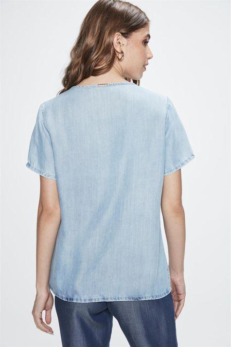 Camiseta-com-Estampa-Long-Live-Life-Costas--