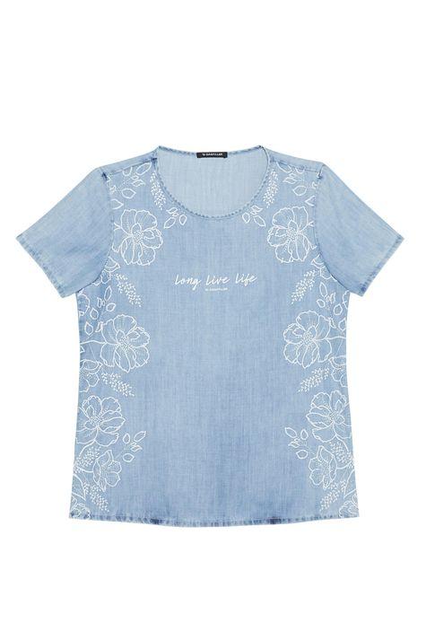 Camiseta-com-Estampa-Long-Live-Life-Detalhe-Still--