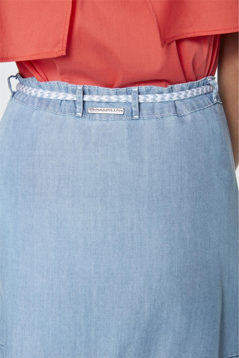 Saia-Jeans-Longa-com-Fenda-e-Amarracao-Detalhe-1--