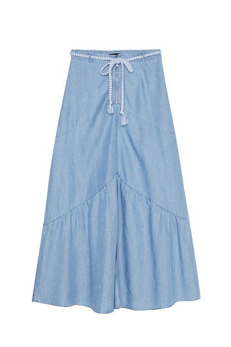 Saia-Jeans-Longa-com-Fenda-e-Amarracao-Detalhe-Still--