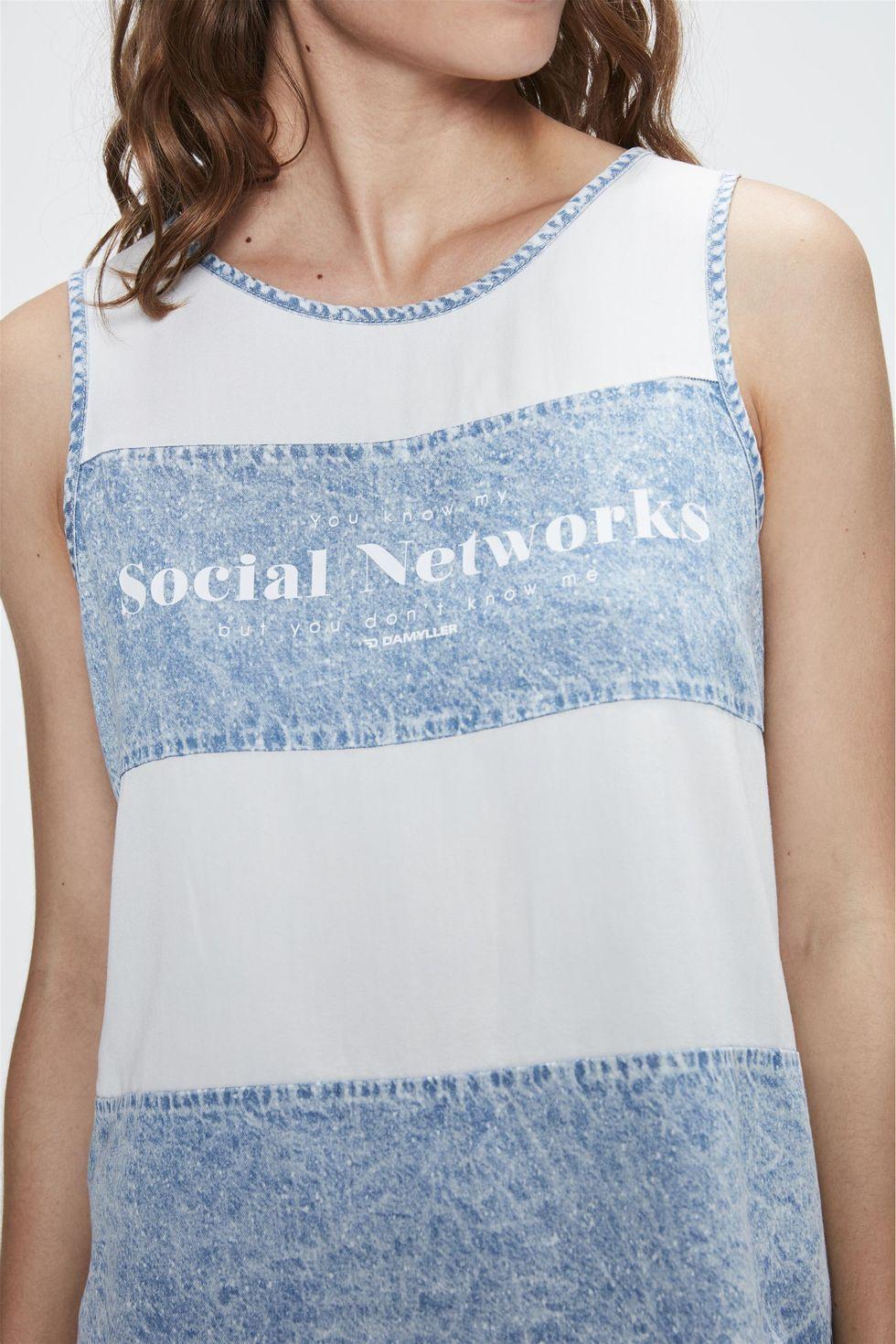 Regata-com-Estampa-Social-Networks-Frente--