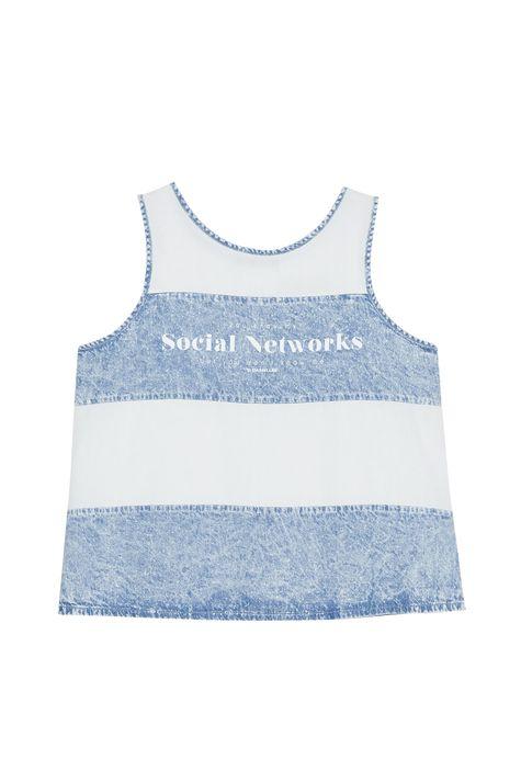 Regata-com-Estampa-Social-Networks-Detalhe-Still--