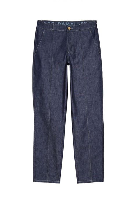 Calca-Jeans-Chino-Cropped-Ecodamyller-Detalhe-Still--