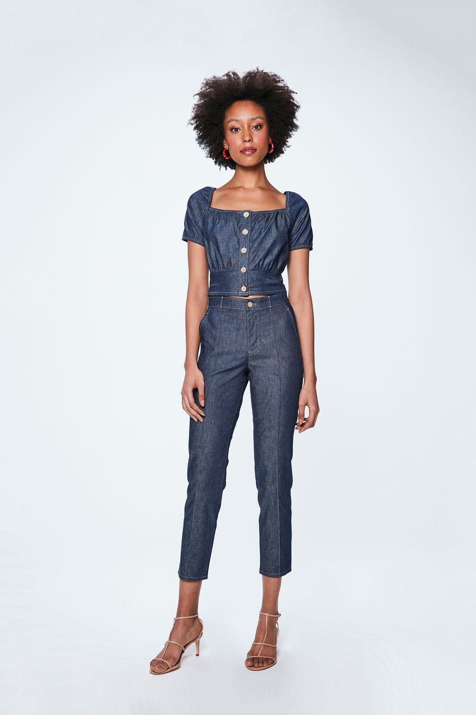 Calca-Jeans-Chino-Cropped-Ecodamyller-Frente--