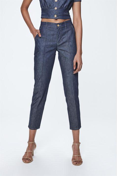 Calca-Jeans-Chino-Cropped-Ecodamyller-Frente-1--