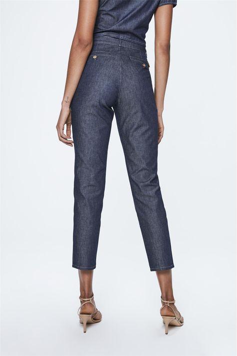 Calca-Jeans-Chino-Cropped-Ecodamyller-Costas--