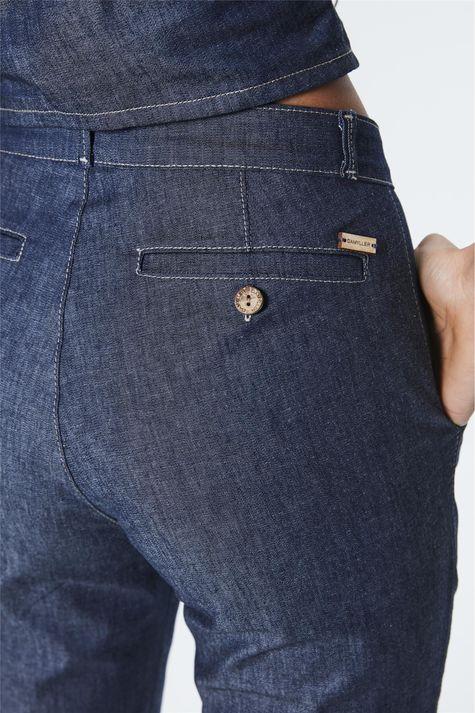 Calca-Jeans-Chino-Cropped-Ecodamyller-Detalhe--