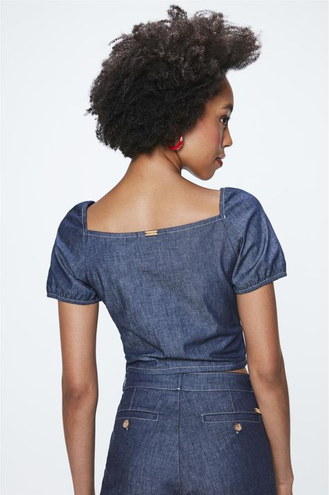 Top-Cropped-Jeans-Ecodamyller-Costas--