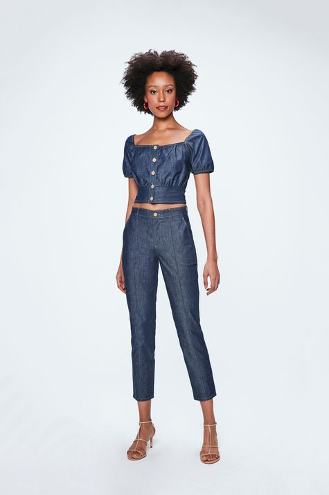 Top-Cropped-Jeans-Ecodamyller-Detalhe-1--