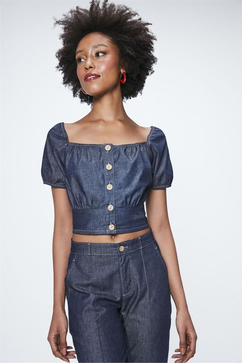Top-Cropped-Jeans-Ecodamyller-Frente--