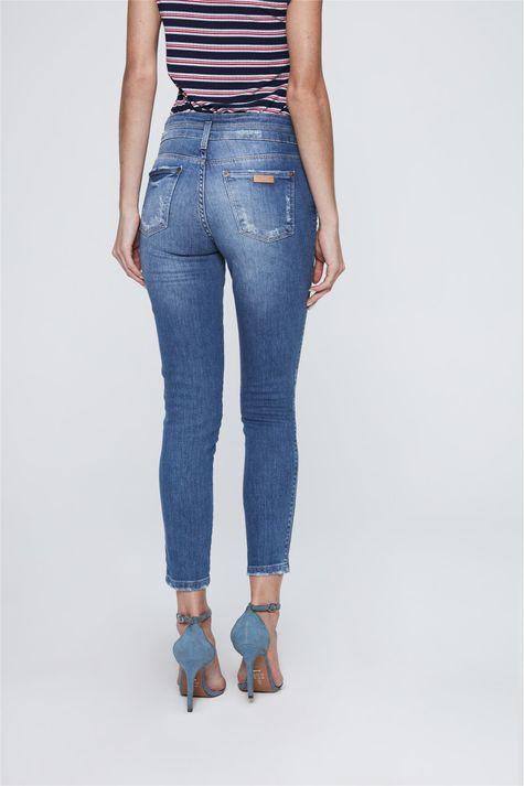 Calca-Jeans-Cropped-com-Cintura-Alta-Costas--