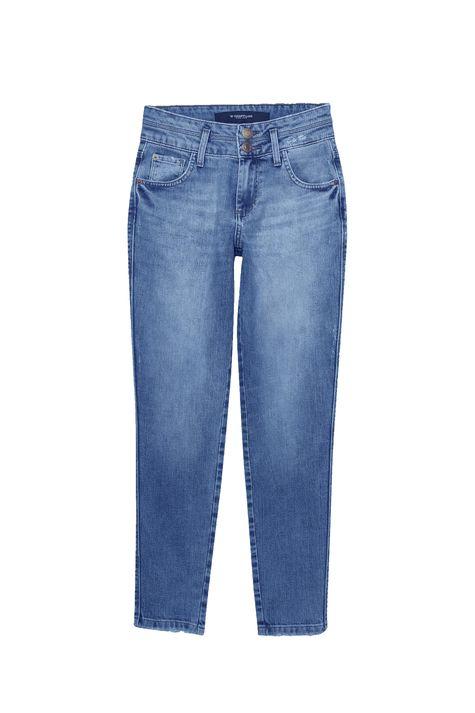Calca-Jeans-Cropped-com-Cintura-Alta-Detalhe-Still--