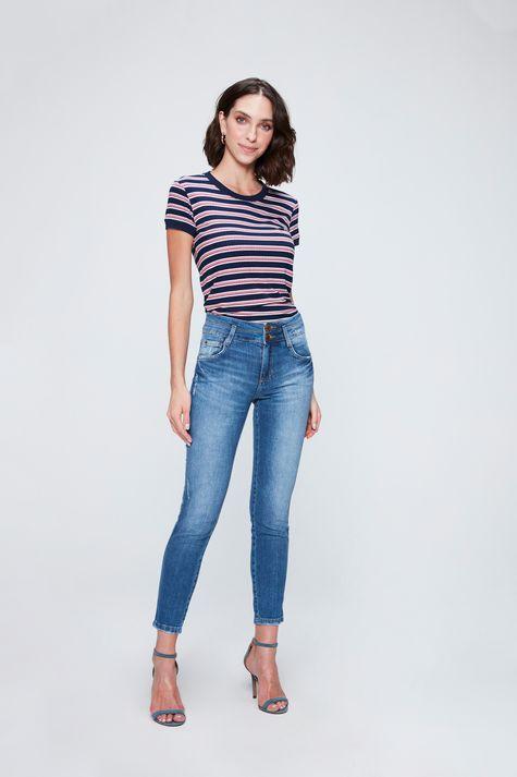 Calca-Jeans-Cropped-com-Cintura-Alta-Frente--