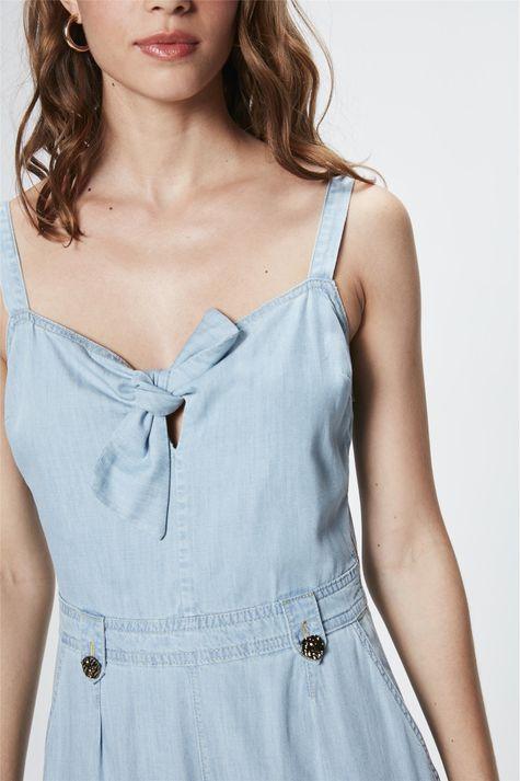 Macacao-Jeans-Cropped-com-Amarracao-Detalhe--