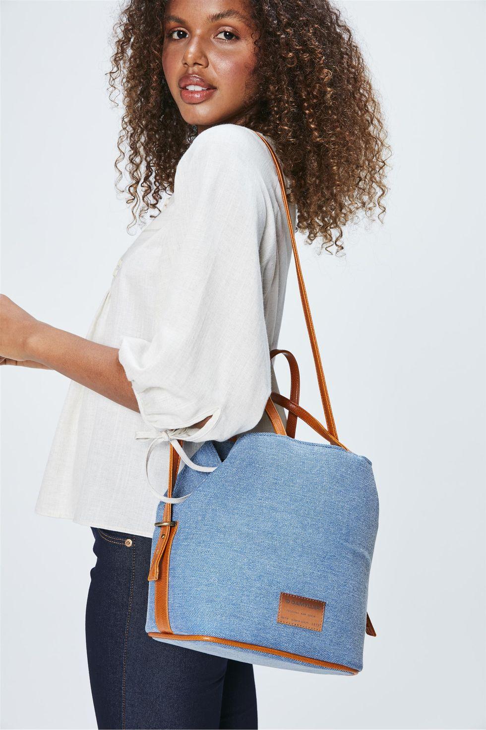 Bolsa-Jeans-Dupla-Feminina-Frente--